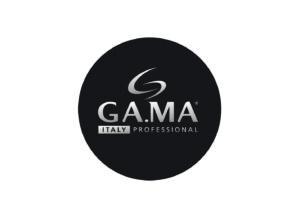 GAMA-BRAND-LOGOS-04
