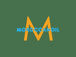kisspng-moroccanoil-treatment-original-hair-care-argan-oil-morocco-team-5b3d049ad136e3.992286541530725530857