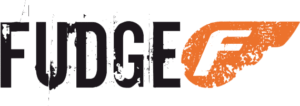 pngjoy.com_fudge-fudge-hair-logo-hd-png-download_5049201